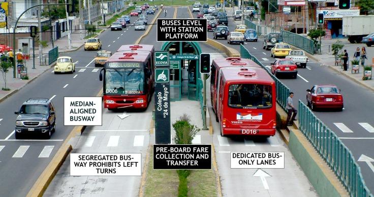 BRT for use.jpg